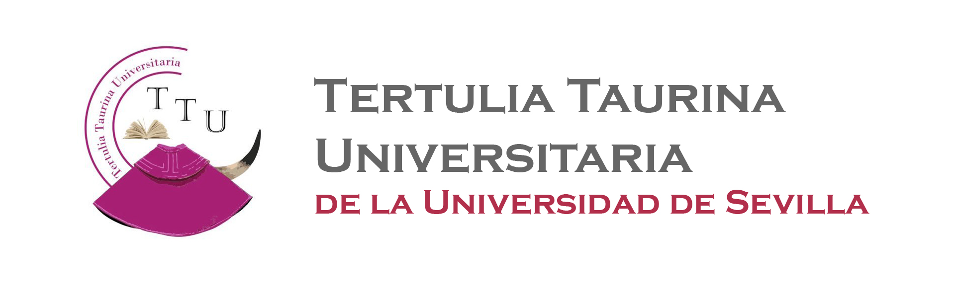 TTU Sevilla